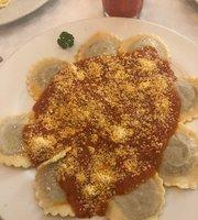 Salerno Pizzeria & Restaurante