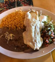 El Gallero Mexican Restaurant