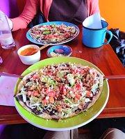 Caminito Cocina Mexicana