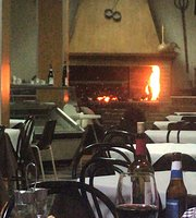 Asador Restaurante La Palmera
