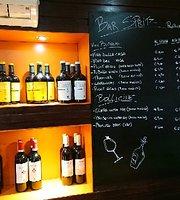 Bar Spritz
