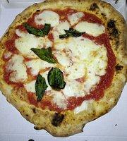 Pizzeria e friggitoria Celentano&monaco
