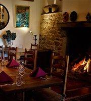 Restaurant Les Chenes