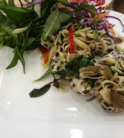 Bien Duong 6 Restaurant
