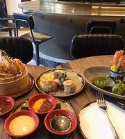 Jiao Dim Sum Bar