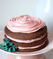 Cheesecake & Co