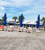 Gumsal Beach Restaurant