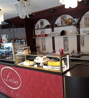 Luisa's Cafe and Restaurant