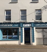 The Fish Box / Flannery's Seafood Bar