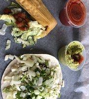 Mi Familia Taco Company