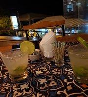 Live Buzios Restaurante e Choperia