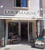 Sainte Tripadvisor Best Maxime The In Shopping EW92HIDY
