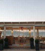 Psaros Restaurant