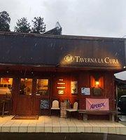 Taverna la Cura