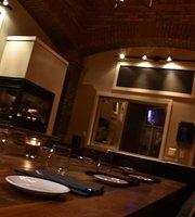 Restaurant L'Assorti