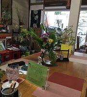 Cafe Kasei