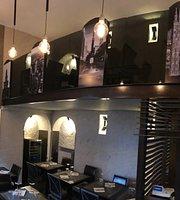 Restaurant Ventisei Bistrot