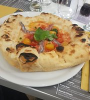 Mama Pizza Passion