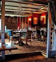 The Sun Inn Romsey
