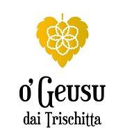 O' Geusu dai Trischitta