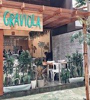 Casa Graviola (Vitória)