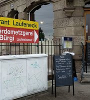 Restaurant Laufeneck
