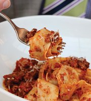 Ariccia Cucina Italiana