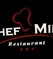 Chef Miky Restaurant
