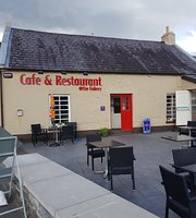 The Fishery Cafe & Restaurant