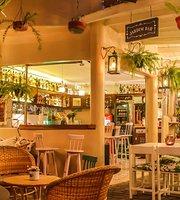 Jardim Bar Pipa