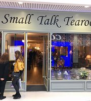‪Small Talk Tearooms‬