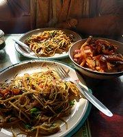 Kunga Restaurant
