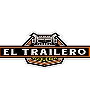 Taqueria El Trailero