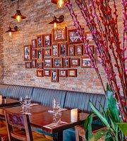 El Gaucho Argentinian Steakhouse - An Phu, Ho Chi Minh