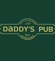 Daddy's Pub