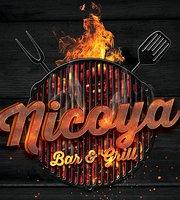 Nicoya Bar & Grill
