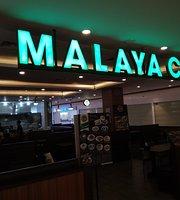 Malaya Cafe - Panbill Mall