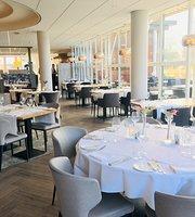 Restaurant Asteria Venray