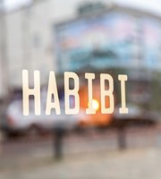Habibi Bar