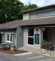 The Fellsider Bar and Kitchen
