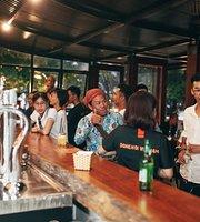 Buffalo Beach Bar