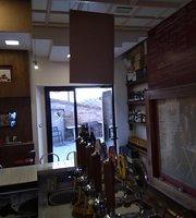 Antico Bar Comunale