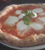 Ristorante Pizzeria Donna Imma