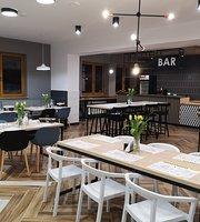 Restauracja Zurawina