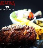 Meatina Steakhouse