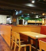 Jia Wang Hong Kong Style Tea Restaurant