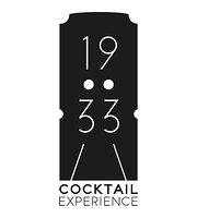 19:33 Cocktail Expérience