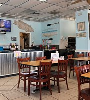 Randy's Seafood Grill