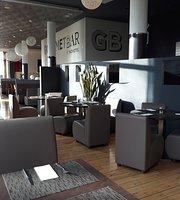 Gourmet Bar & Restaurant