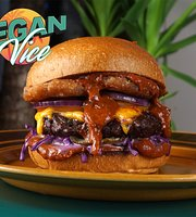 Vegan Vice
